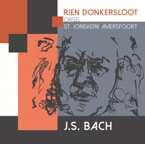 cover-bach-cd